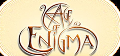 Купить Age of Enigma: The Secret of the Sixth Ghost