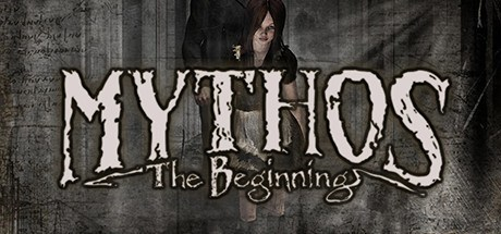 Купить Mythos: The Beginning