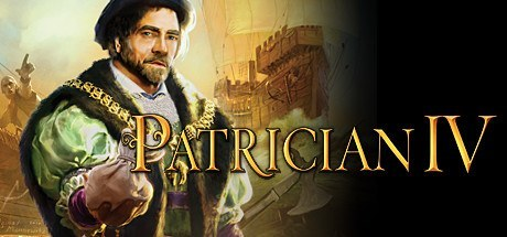 Купить Patrician IV - Steam Special Edition
