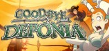 Goodbye Deponia Premium Edition