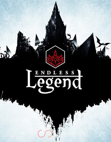 Купить Endless Legend - Shadows