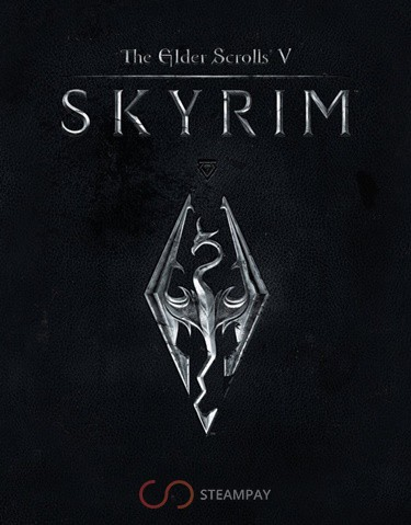 Купить The Elder Scrolls V: Skyrim Legendary Edition